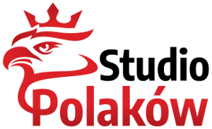Studio Polakow
